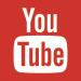 Youtube icon.